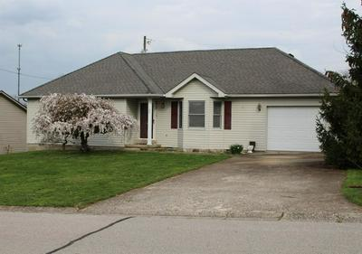 104 BAYBERRY LN, WINCHESTER, KY 40391 - Photo 1