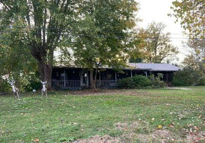 713 KELLACEY RD, West Liberty, KY 41472 - Photo 2