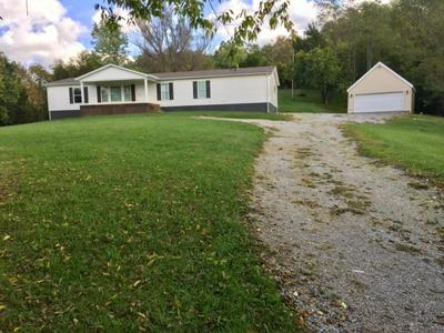 2842 OLD RUCKERVILLE RD, Winchester, KY 40391 - Photo 2