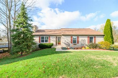 2108 FRALEY CT, Lexington, KY 40514 - Photo 2
