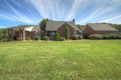42 BRAY CREEK RD, Manchester, KY 40962 - Photo 1