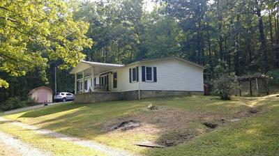 3568 OLD STATE RD, Mt Vernon, KY 40456 - Photo 2