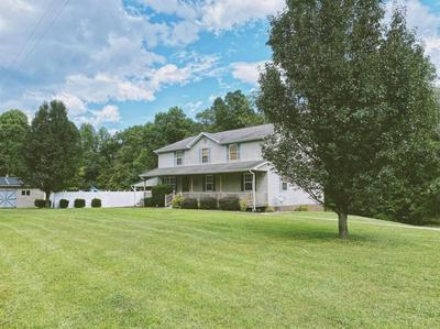 930 PILGRIMS REST RD, McKee, KY 40447 - Photo 1