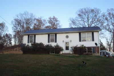 301 T ESTES RD, Beattyville, KY 41311 - Photo 1