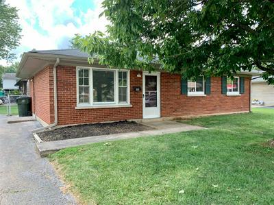 1998 BRYNELL DR, Lexington, KY 40505 - Photo 1