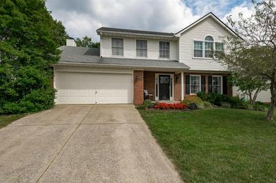 960 TANBARK RD, Lexington, KY 40515 - Photo 2