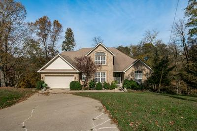 105 RINGBILL CT, Georgetown, KY 40324 - Photo 1