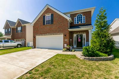 552 BULRUSH TRCE, Lexington, KY 40509 - Photo 2