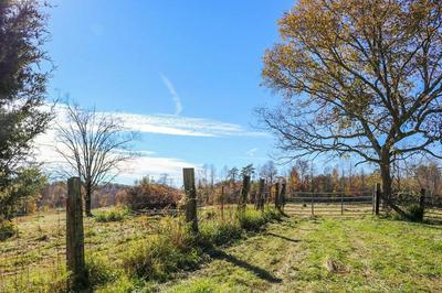0000 RED FOX ROAD, Williamsburg, KY 40769 - Photo 1