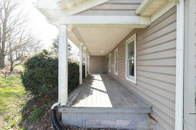 4275 ATHENS BOONESBORO RD, LEXINGTON, KY 40515 - Photo 2