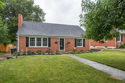 321 LARCH LN, Lexington, KY 40511 - Photo 1