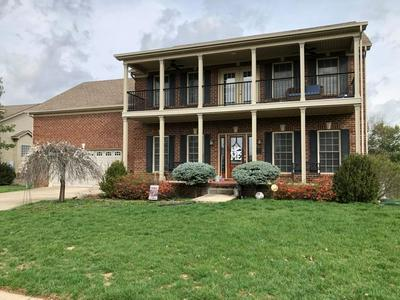 340 S HILL RD, VERSAILLES, KY 40383 - Photo 1