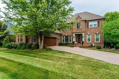 4852 PLEASANT GROVE RD, Lexington, KY 40515 - Photo 1