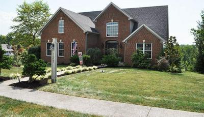 127 RIDGE VIEW RD, Danville, KY 40422 - Photo 2
