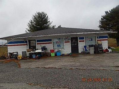 9375 HOGTOWN HL, MOREHEAD, KY 40351 - Photo 1