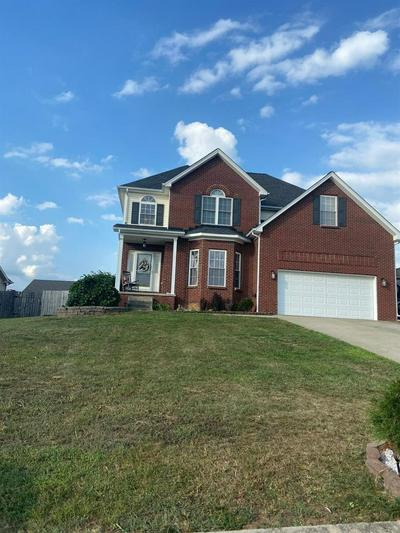 1032 RUNNING BROOK DR, Lawrenceburg, KY 40342 - Photo 2