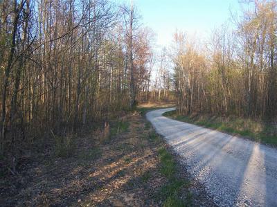476 HISEL RD, McKee, KY 40447 - Photo 2