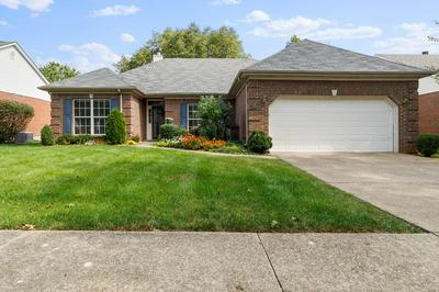 1832 HEADLEY GRN, Lexington, KY 40504 - Photo 1