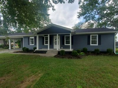 108 NORMA DR, Richmond, KY 40475 - Photo 2