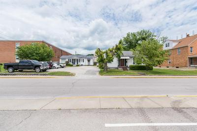139 E 2ND ST, Morehead, KY 40351 - Photo 1