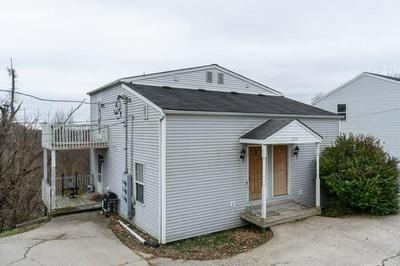 222 FALMOUTH ST, WILLIAMSTOWN, KY 41097 - Photo 1
