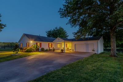 4070 TROY PIKE, Versailles, KY 40383 - Photo 2