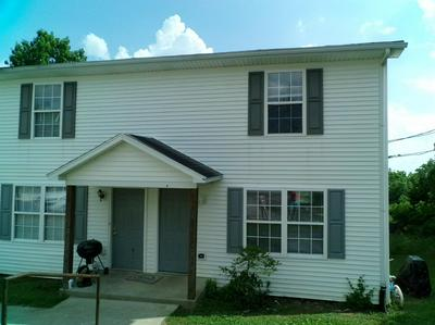 45 ASHWOOD CT APT 16, Frankfort, KY 40601 - Photo 1