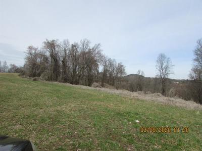 100 FARRIS HILL RD, Gray, KY 40734 - Photo 2