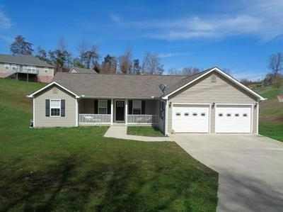 45 HERSHEY LN, LONDON, KY 40741 - Photo 1