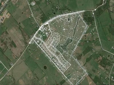 109 PEACEFUL LANDING, Nicholasville, KY 40356 - Photo 1