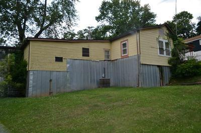 329 HARDY ST, Frankfort, KY 40601 - Photo 2