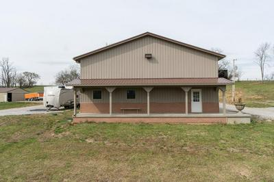 8920 W HWY 62, CYNTHIANA, KY 41031 - Photo 2