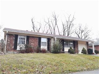 2000 LARKSPUR DR, Lexington, KY 40504 - Photo 1