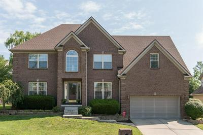 4160 CLEARWATER WAY, Lexington, KY 40515 - Photo 1