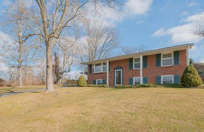 35 VALLEY DR, Winchester, KY 40391 - Photo 1