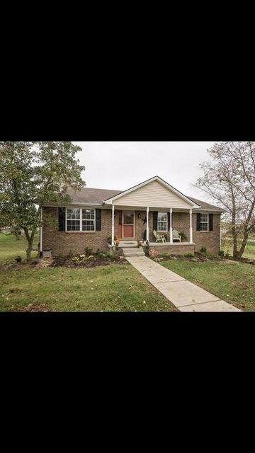 100 CASEY LN, Georgetown, KY 40324 - Photo 1