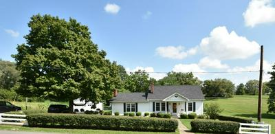 1144 KEENE SOUTH ELKHORN RD, Nicholasville, KY 40356 - Photo 2