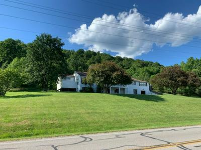 2180 US HIGHWAY 60 W, Morehead, KY 40351 - Photo 2
