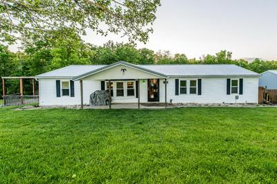 2616 OLD THREE L HWY, Falmouth, KY 41040 - Photo 2