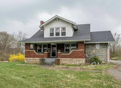 1042 COLLINS LN, FRANKFORT, KY 40601 - Photo 1