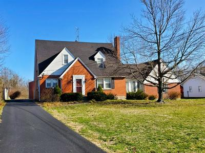 514 DANVILLE AVE, STANFORD, KY 40484 - Photo 1