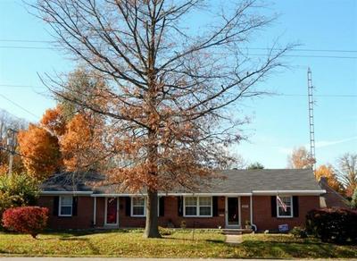2021 CLAYS MILL RD, Lexington, KY 40503 - Photo 1