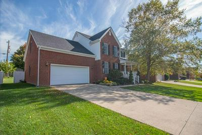 120 AMIENS BLVD, Winchester, KY 40391 - Photo 2