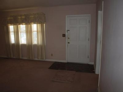 1928 OLD WHITLEY RD, London, KY 40744 - Photo 2