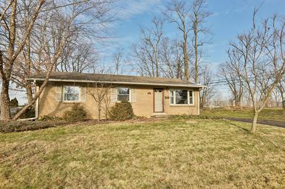 1167 KELSEY DR, Lexington, KY 40504 - Photo 2