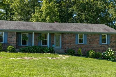 1011 GOSHEN RD, Lawrenceburg, KY 40342 - Photo 2