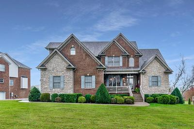 705 STONEBRIAR WAY, Richmond, KY 40475 - Photo 2