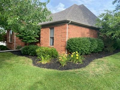 2092 SILVER LAKE BLVD, Frankfort, KY 40601 - Photo 2