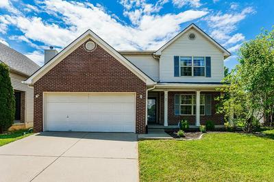 604 HADLOW ST, Lexington, KY 40503 - Photo 1