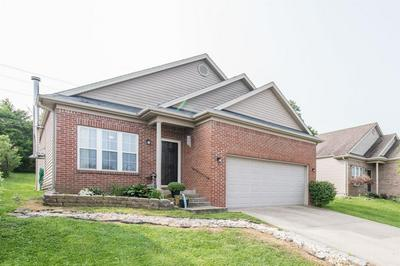 209 BAYBROOK CIR, Nicholasville, KY 40356 - Photo 1